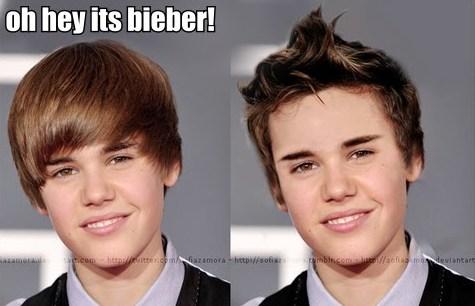 justin bieber new haircut 2010. justin bieber new haircut 2010