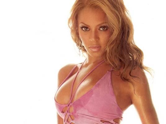 Beyonce-68